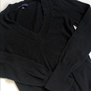 GAP Sweaters - 2 GAP V-Neck Sweaters